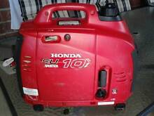 Generator Honda Bedfordale Armadale Area Preview