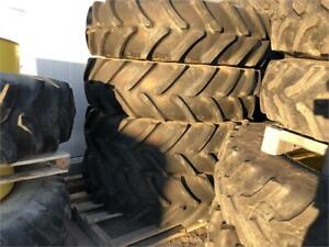 Firestone Tires Near Me >> Firestone Tires Find Heavy Equipment Near Me In Alberta Trucks