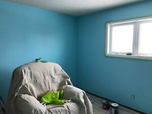 New Paint - Behr Marquee - 'Serene Thought' - Unopened