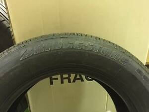 175/65R14 BridgeStone Tyre Berri Berri Area Preview