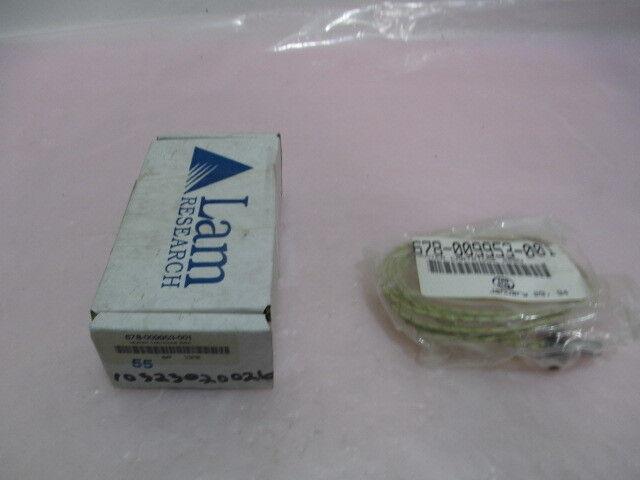 LAM 678-009953-001, 10323020026, Heater Cartridge, 200W. 416676