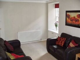 Spacious and bright 1 bedroom property to let in Tolbooth Street, Kirkcaldy. Available 4th March.