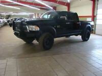 2012 Ram 3500 4x4 Laramie Diesel Only Pre Owned Dealer With A+ B