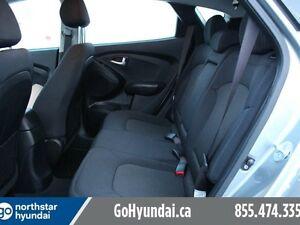 2013 Hyundai Tucson GL Edmonton Edmonton Area image 6