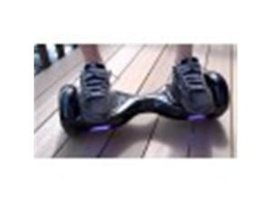 HOVERBOARDS! Just Arrived! 3 models from $399.00 with WARRANTY! Edmonton Edmonton Area image 3