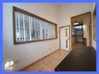 SW19 |OFFICE| Beauty/Hairdresser Studio |Coworking| CREATIVE SPACE |Workshops| Workspaces| Warehouse