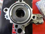 HARLEY DAVIDSON  FEULING OIL PUMP PART OF No 7000 Dianella Stirling Area Preview