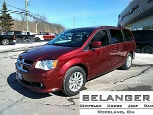 Dodge | Great Deals on New or Used Cars and Trucks Near Me