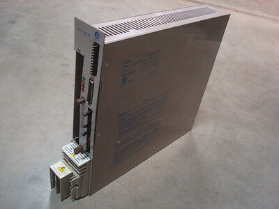 Used Comau Dps 100 Hv Power Supply Module 10907180