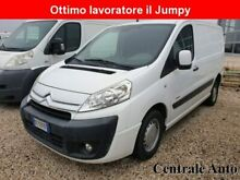 CITROEN Jumpy 27 1.6 HDi/90 PC-TN Furgone