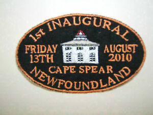 Custom embroidered logo patches Kitchener / Waterloo Kitchener Area image 5