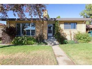 80 Herald Dr NW