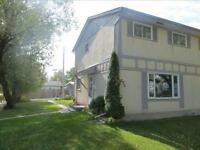 OWN THIS AS LOW AS $860/MONTH. OPEN HOUSE SUNDAY OCT 4, 1-2:30!