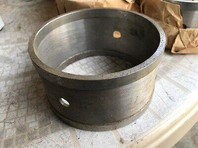 Lr462 Mud Pump Lantern Ring