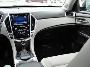 2014 Cadillac SRX Luxury London Ontario image 18