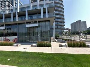 Centrally Located,2+1Beds,2Baths,60 ABSOLUTE AVE, Mississauga