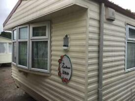 WILLERBY Lyndhurst with DG and CH Fresh stock just arrived