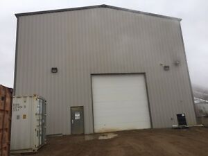 50x60x25 steel building for sale