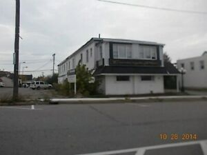 ROOM for RENT House Hotel Niagara Falls Buffalo Fort Erie