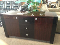 Clearance - Buffet Server - $295 - EXCELLENT CONDITION