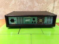 Ashton BA-200 Amp
