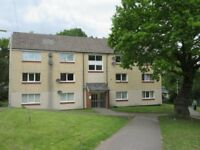 2 bedroom flat to rent in Mountain Ash, available immediately with no bond or upfront costs!