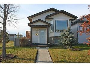 **REDUCED $10,000** - Affordable - Newer House - Open Concept