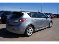 2012 Mazda3 GS-SKY.. LOOW KMM !! MINT CONDITION.. COME READ!!