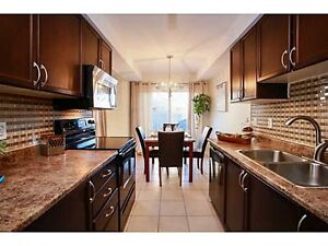 *** 3 Bedroom Townhouse for Rent in Barrie ***