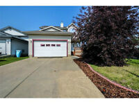 Timberlea Open House May 23, 2-4. 4 Bedrooms, 4 Baths