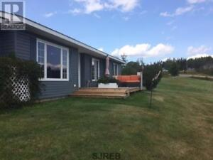 218 Route 778 Pennfield, New Brunswick
