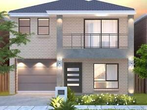 Touwnhouse Cabramatta to share Cabramatta Fairfield Area Preview