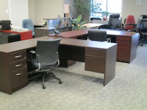 Office Furniture and Equipment New and Used Open to the Public Peterborough Peterborough Area image 6