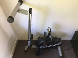 Home Gym equipment for sale Hope Island Gold Coast North Preview