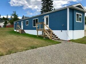Mobile Home | 🏠 Houses, Townhomes for Sale in Nelson