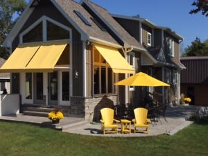 NEW DELUXE BEACH FRONT, LK HURON SHORES, GRAND BEND