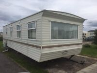 **caravan for sale**north wales**holidays**holiday park**beach**sea