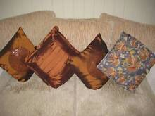 !! SALE !! Lots of Cushions (18 Available) Cooyar Toowoomba Surrounds Preview