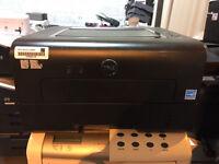 Dell B1260dn Laser Printer