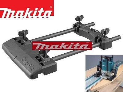 Makita 194579-2 Router Guide Rail Adapter