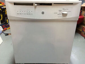GE Dishwasher for Sale!