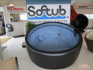 **$500**  ONLINE CREDIT FROM SOFTUB!!!