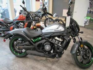 Coopers Motorsports has all 2018 Motorcycles priced to sell!