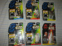 Star Wars Collection for Sale: Darth Maul's, Vader's and more