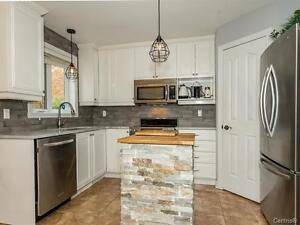 House for Sale-735 Rue de la Colline, Pincourt West Island Greater Montréal image 5