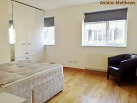 2 bedroom flat in North End Road , West Kensington