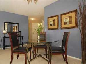 2 BEDROOM APARTMENT IN SOMERSET!! MAY 1ST!