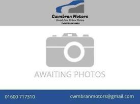 2008 Volkswagen Caddy 1.9 C20 TDI SWB 103 BHP PANEL VAN Diesel Manual