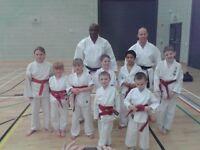 Bangor Kids Karate
