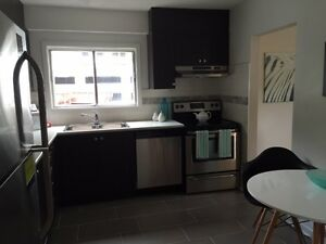 PET FRIENDLY RENOVATED THREE BDRM TOWNHOUSE IN NEPEAN FOR OCT!